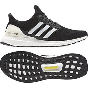adidas UltraBoost Juoksukengät Miehet, black/white